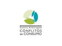 CACC-RAM – Centro de Arbitragem de Conflitos de Consumo da RAM Sonia Patricio