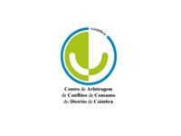 CACCDC – Centro de Arbitragem de Conflitos de Consumo do Distrito de Coimbra Sonia Patricio