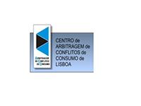 CACCL – Centro de Arbitragem de Conflitos de Consumo de Lisboa Sonia Patricio