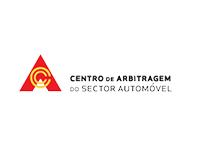 CASA – Centro de Arbitragem do Sector Automóvel Sonia Patricio