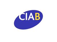 CIAB – Centro de Informação, Mediação e Arbitragem de Consumo (Tribunal Arbitral de Consumo) Sonia Patricio