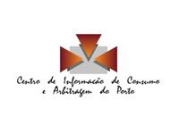 CICAP – Centro de Informação de Consumo e Arbitragem do Porto Sonia Patricio