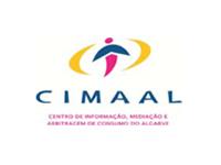 CIMAAL – Centro de Informação, Mediação e Arbitragem de Conflitos de Consumo do Algarve Sonia Patricio