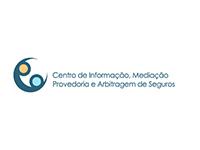 CIMPAS – Centro de Informação, Mediação e Provedoria de Seguros Sonia Patricio