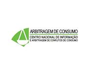 CNIACC – Centro Nacional de Informacao e Arbitragem de Conflitos de Consumo Sonia Patricio