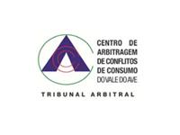 TRIAVE – Centro de Arbitragem de Conflitos de Consumo do Vale do Ave _ Tribunal Arbitral Sonia Patricio